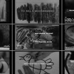 Films To See Before You Die: «Убить пересмешника»