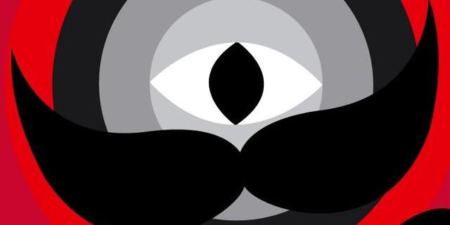 23.11-obzorfilmmaking_marafona_cine-e-kino