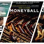 Новые релизы: Moneyball, Елена, Animal Kingdom