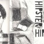 Я [не] хипстер!