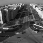 Фотоархив: Молдавия'70—'85
