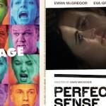 Новые кинорелизы: Carnage, Perfect Sense