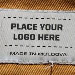 D&G, CK, Armani и другие мировые бренды «made in Moldova»