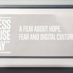 Документальное кино: Press Pause Play