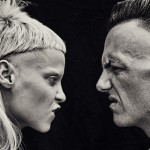 5 новых видео: DIE ANTWOORD, Fatima Al Qadiri, DESIRE, A Guy Called Phone, CITIZENS!