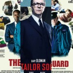 Новые кинорелизы: Tinker Tailor Soldier Spy, The Guard