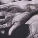 Книги: Владимир Лорченков «Мразь»
