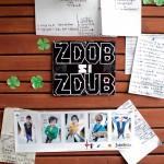Zdob_si_Zdub_31_0018_web