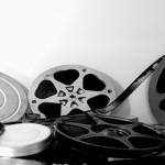 Фестиваль документального кино Cronograf: часть 10
