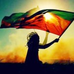 ART-LABYRINTH HOUSE представляет: Reggae Music Festival