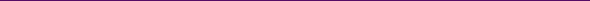 razdelitel_violet