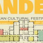 «Tandem» Festival Cultural European: Programul evenimentelor// 25-27 mai