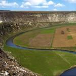 Молдова: Объекты Всемирного наследия ЮНЕСКО