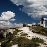 Заповедник Старый Орхей получит статус музея под открытым небом