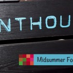 Репортаж: Midsummer Food Festival @ Penthouse Rooms