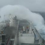 Я не фотограф: профессия — моряк