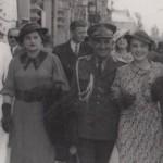 Фотоархив: Кишинёв и кишинёвцы 30-х.