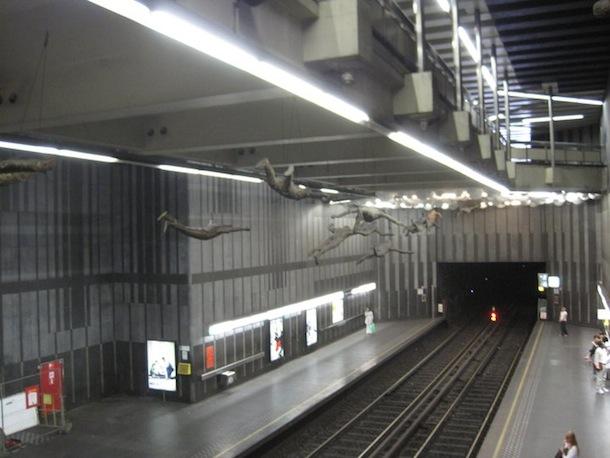 metro_03