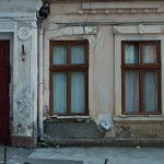 Экскурсии по улицам Кишинёва: Театральный Переулок
