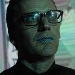 5 новых музыкальных видео: OK Go — мужские зады в латексе , ромбы и обряды TEEN, одинокий сон Two Door Cinema Club, Frankie Rose и The xx