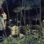 Воскресный рассказ: Владимир Лорченков «Вторжение»
