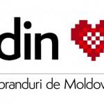 """Ce vedete poartă cu mândrie produsele """"Made in Moldova"""""""