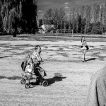 Фотография: Рамин Мазур // 10 лет «Dreptul de a Fi» @ Бельцы