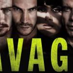 НАШ КИНОПРОКАТ: Особо опасны / Savages