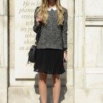 street_style_London_fashion_week (100)