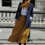 street_style_London_fashion_week (103)
