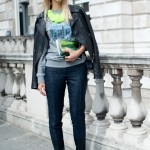 street_style_London_fashion_week (108)