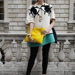 street_style_London_fashion_week (109)