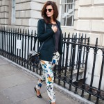street_style_London_fashion_week (11)