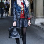 street_style_London_fashion_week (111)