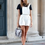 street_style_London_fashion_week (112)