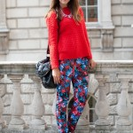 street_style_London_fashion_week (113)
