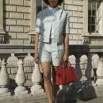 street_style_London_fashion_week (114)