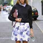 street_style_London_fashion_week (115)