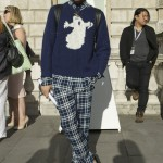 street_style_London_fashion_week (118)