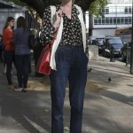 street_style_London_fashion_week (119)