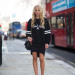 street_style_London_fashion_week (12)
