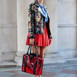 street_style_London_fashion_week (120)