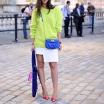 street_style_London_fashion_week (121)