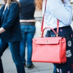 street_style_London_fashion_week (126)