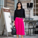 street_style_London_fashion_week (13)