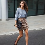 street_style_London_fashion_week (14)