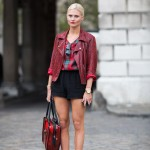 street_style_London_fashion_week (15)