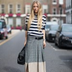 street_style_London_fashion_week (16)