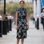 street_style_London_fashion_week (17)
