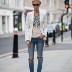 street_style_London_fashion_week (18)